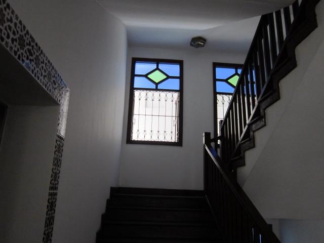 Maru Maru windows